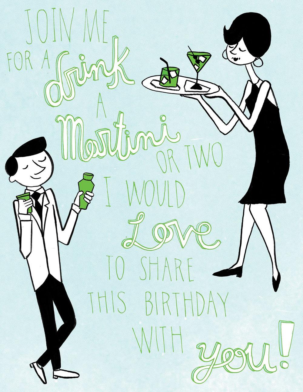 Drinks-Birthday-Card.jpg