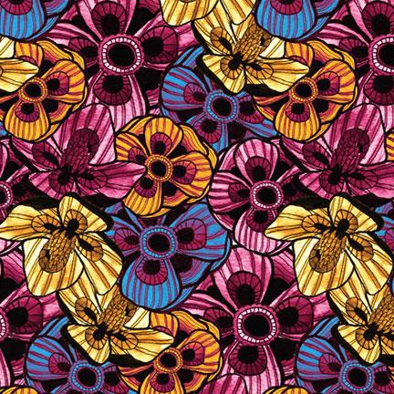 floral-card.jpg