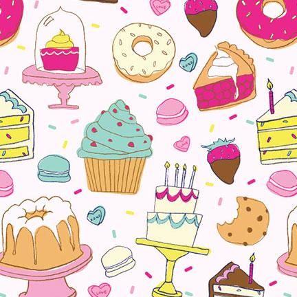 Dessert-Card-1.jpg