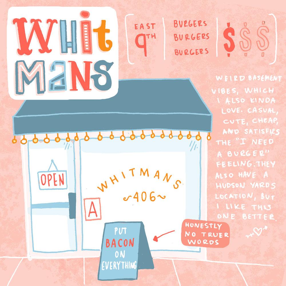 Whitmans.jpg