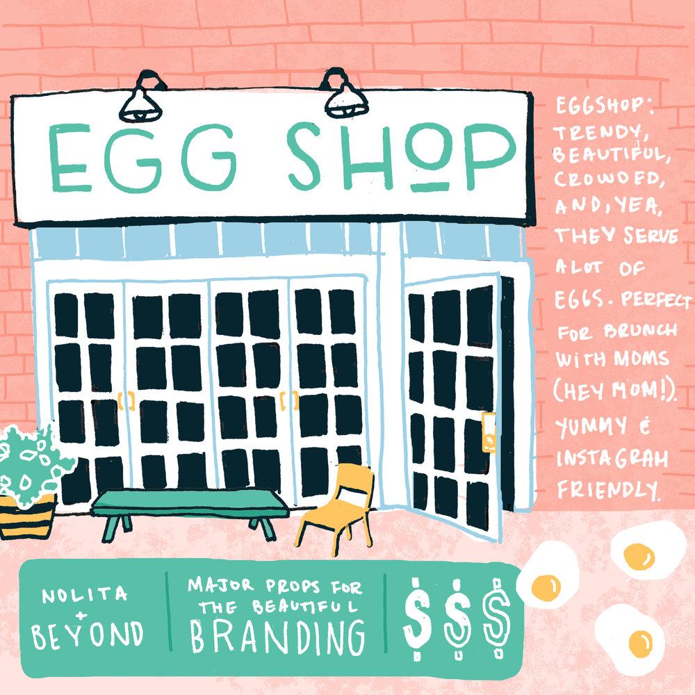 Eggshop.jpg