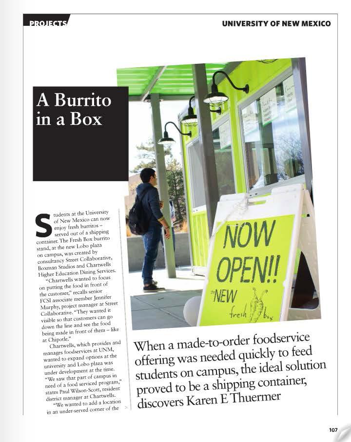 A Burrito in a Box1_Page_1.jpg