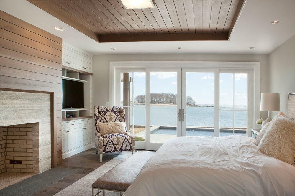 Shorehaven012.jpg