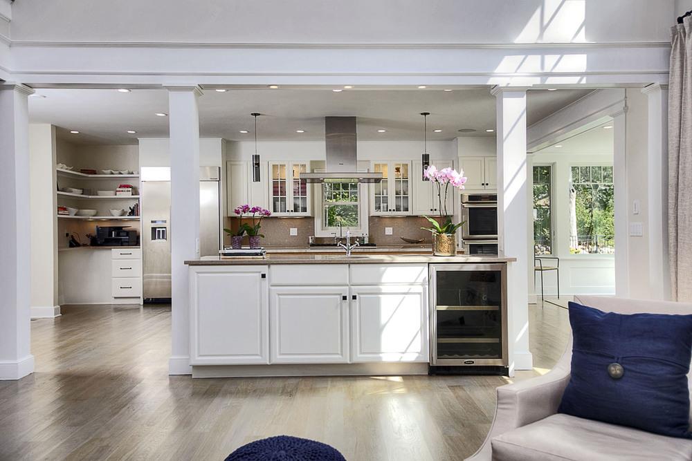 New Construction Spec Home | Westport, Ct