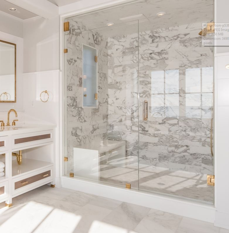 shorehaven master shower.JPG