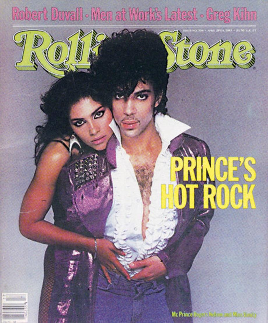 prince original.jpg