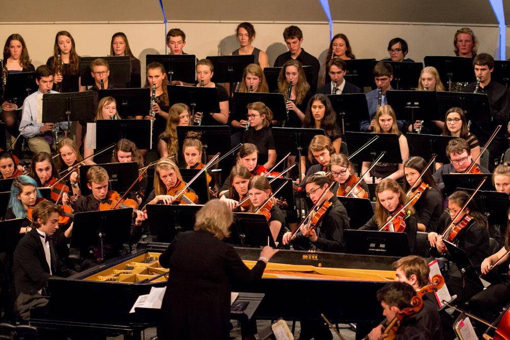 BHS-orchestra-3.jpg