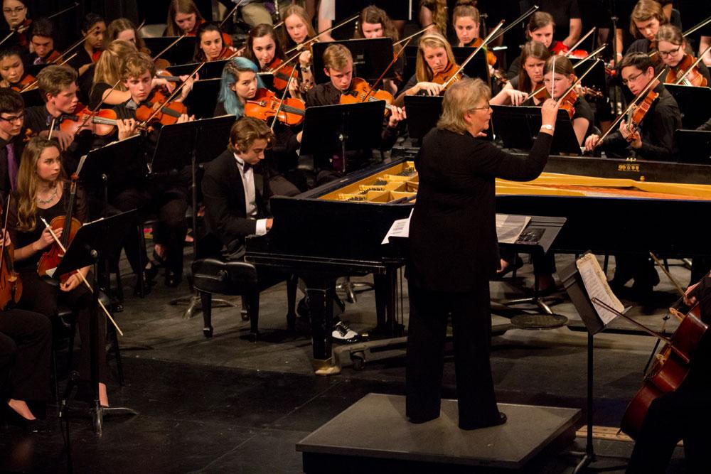 BHS-orchestra-4.jpg