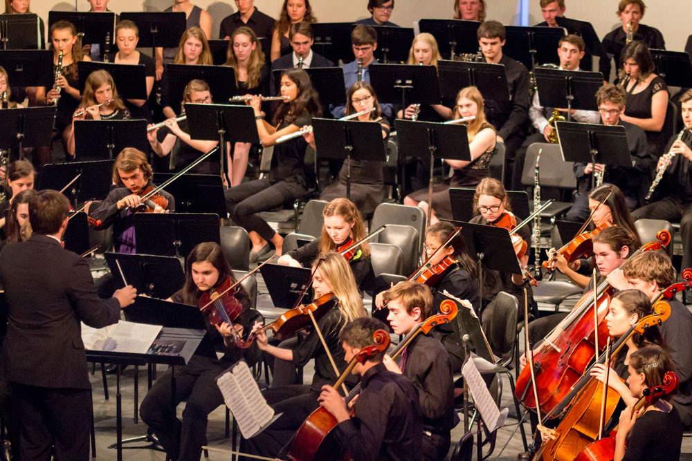 BHS-orchestra-6.jpg