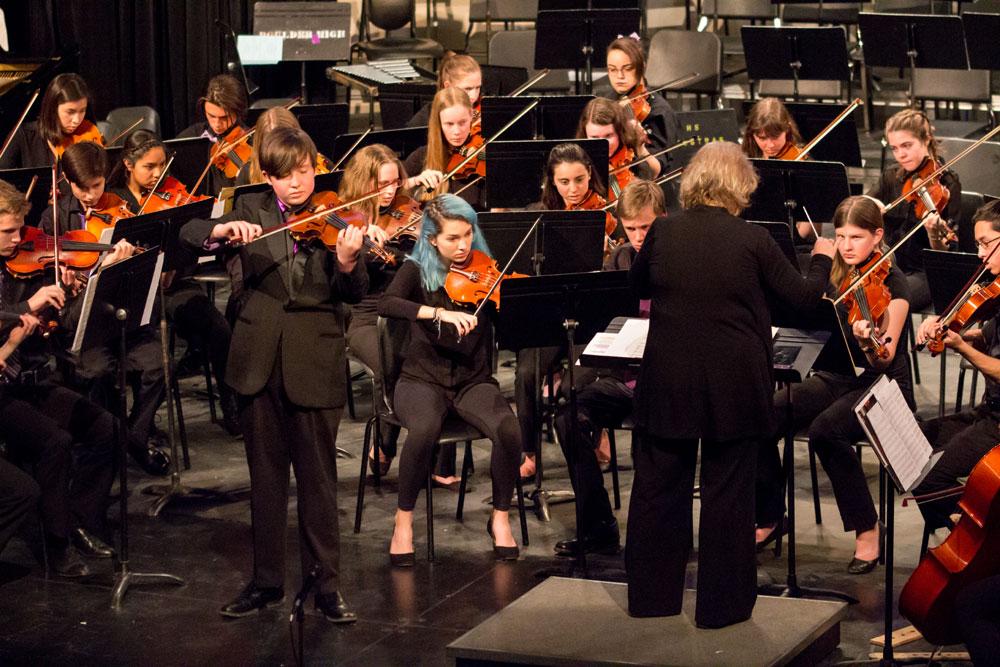 BHS-orchestra-7.jpg