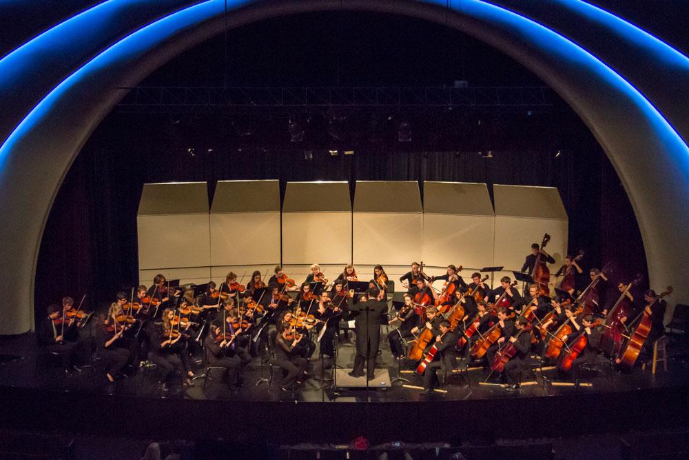 BHS-orchestra-9.jpg