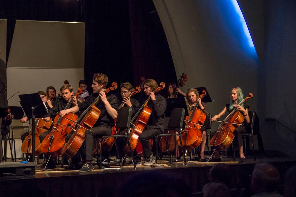 BHS-orchestra-11.jpg