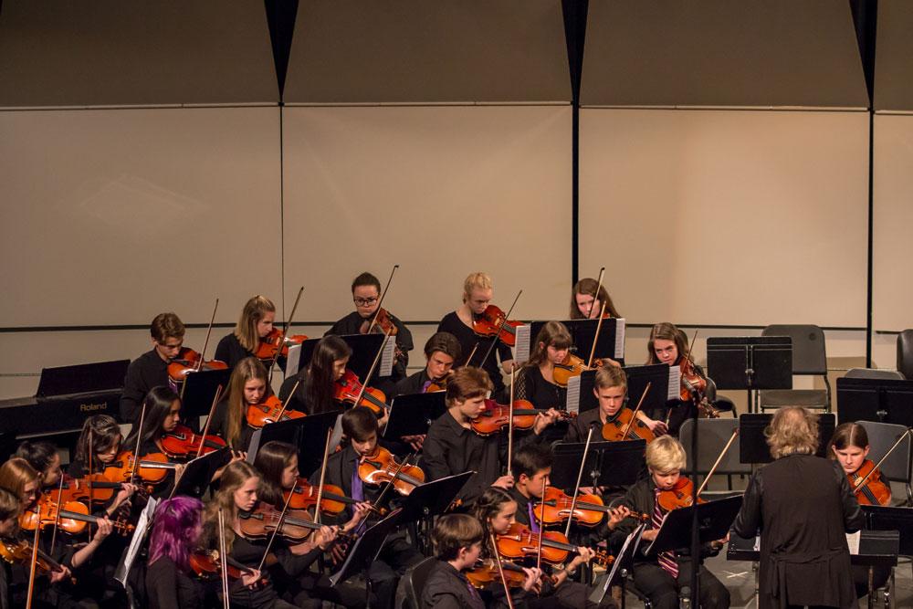 BHS-orchestra-13.jpg