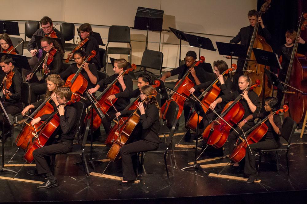BHS-orchestra-14.jpg