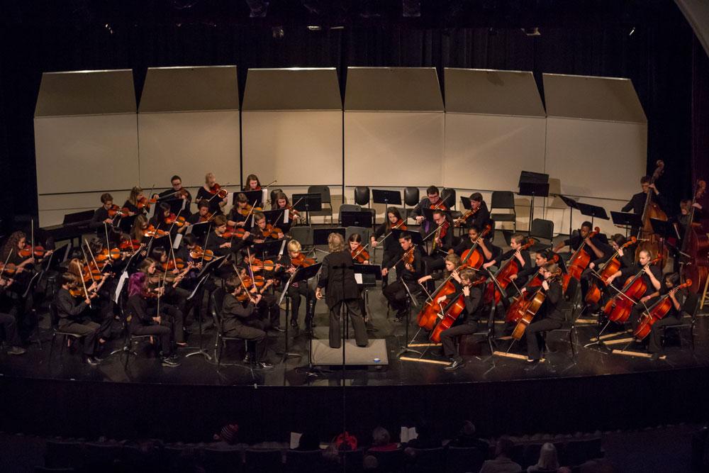 BHS-orchestra-15.jpg