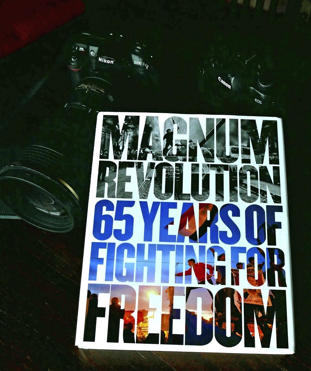 Magnum Revolution.jpg