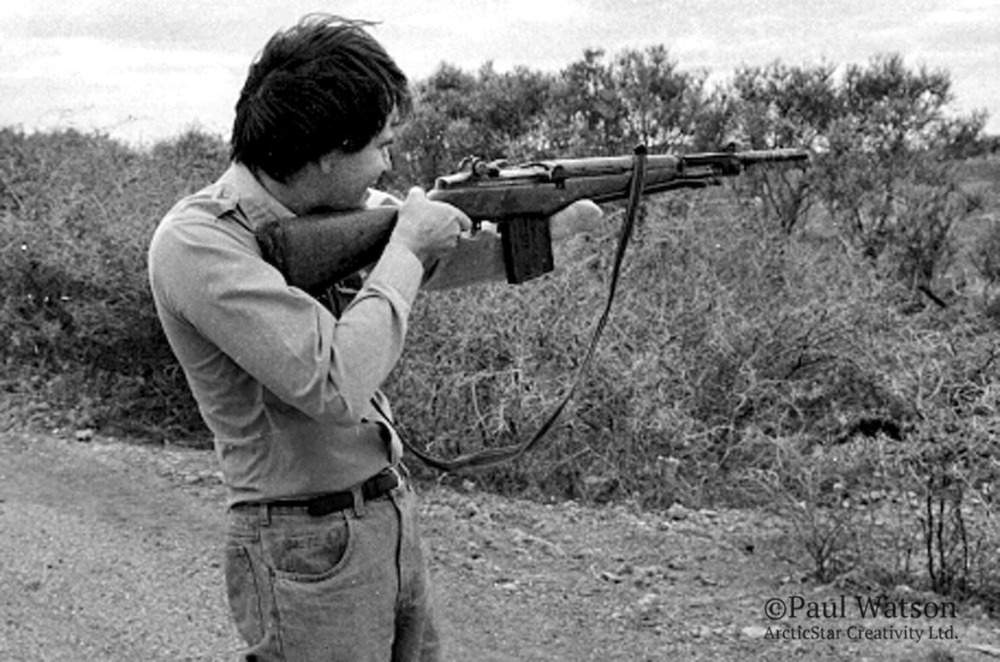 Web Paul Fires Rifle Somalia During 1990s Civil War.jpg