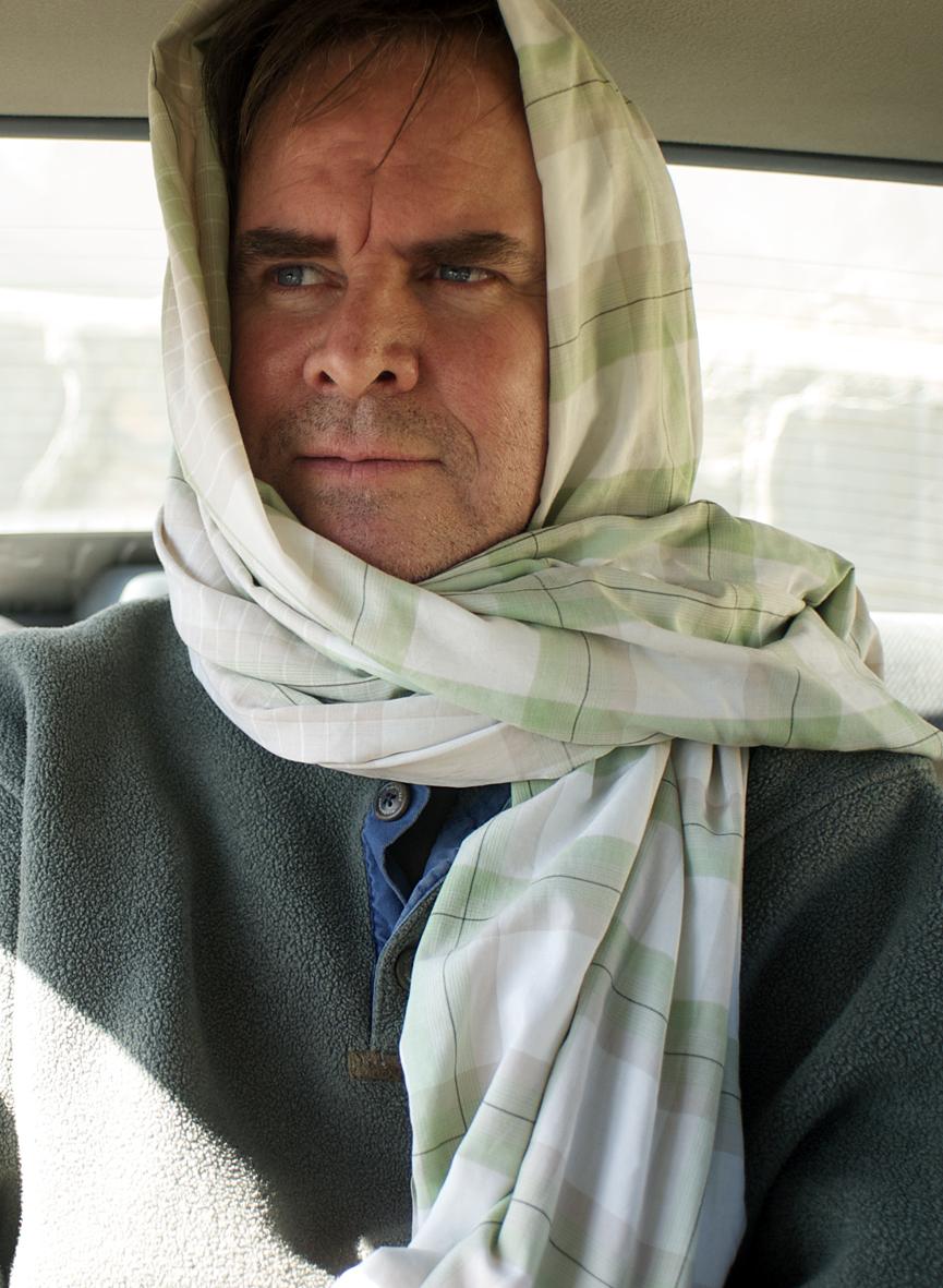 Web Paul Watson, Kandahar 2012.jpg