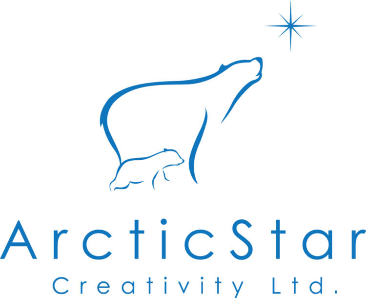 ArcticStar Creativity