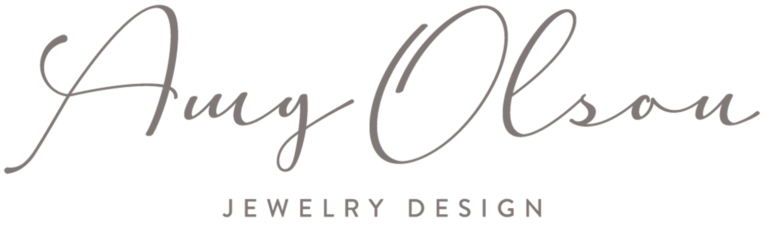 Amy Olson Jewelry