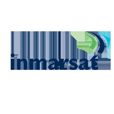 Inmarsat.png