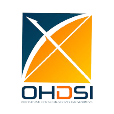 OHDSI.png