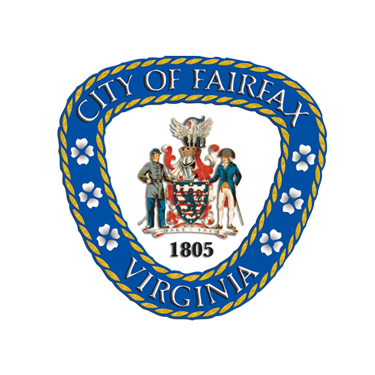 City of Fairfax.png