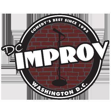 DC Improv.png