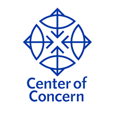Center of Conern Blue copy.png