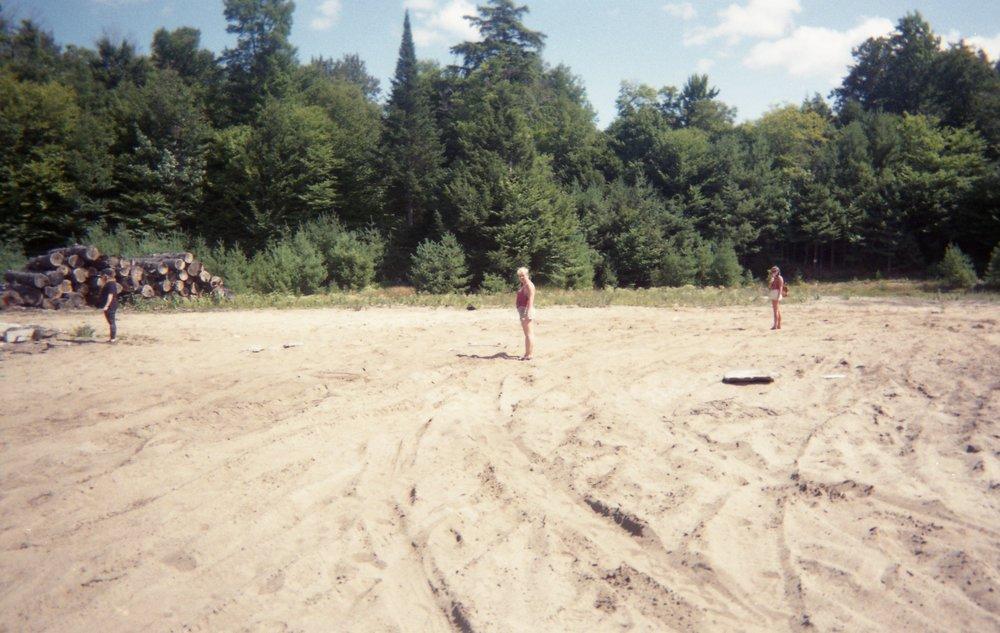 summer_camp_02_009.jpg