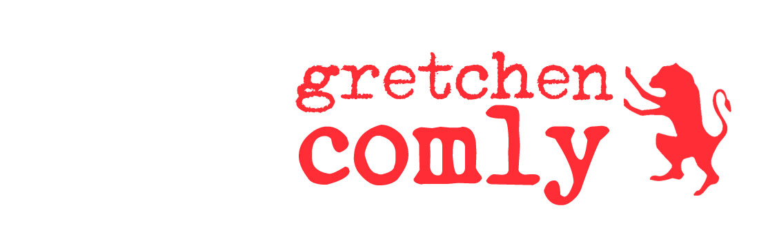 Gretchen Comly Design