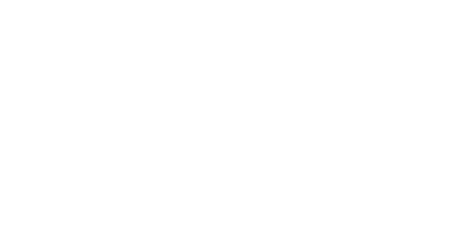 Alliance Institute