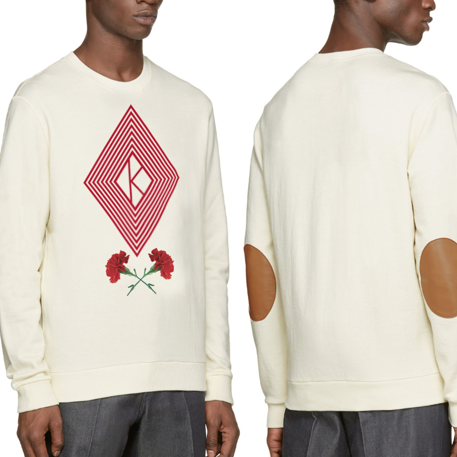 Kappa-Bloom-Sweatshirt.jpg
