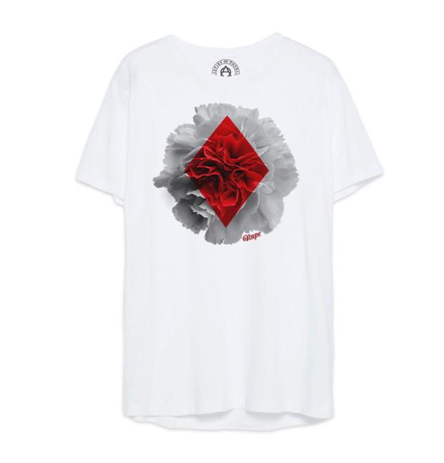 Diamond-Bloom-Tshirt.jpg