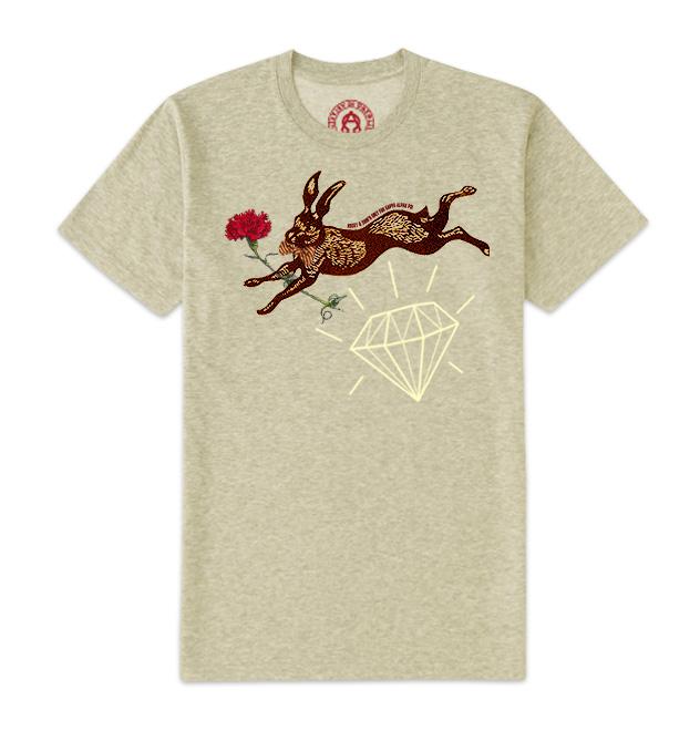Kock-and-Shining-Tshirt.jpg