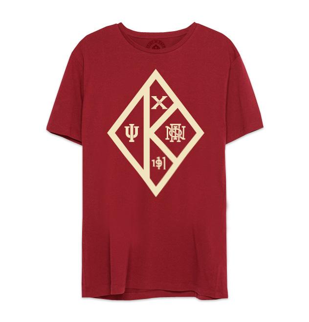 Origin-Diamond-Tshirt.jpg