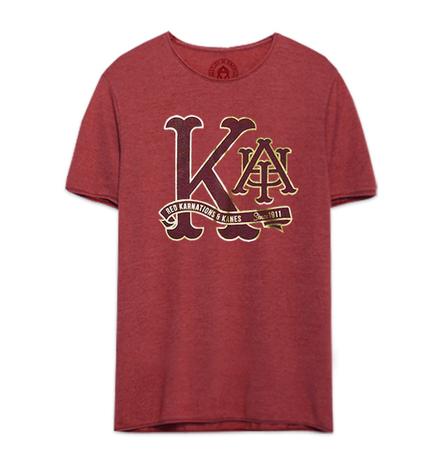 Red-Karnations-and-Kanes-Tshirt.jpg