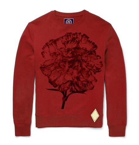 Big-Red-Carnation-Sweatshirt.jpg