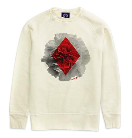 Diamond-Bloom-Fleece.jpg