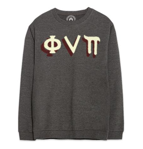 PVP-Vintage-Fleece.jpg