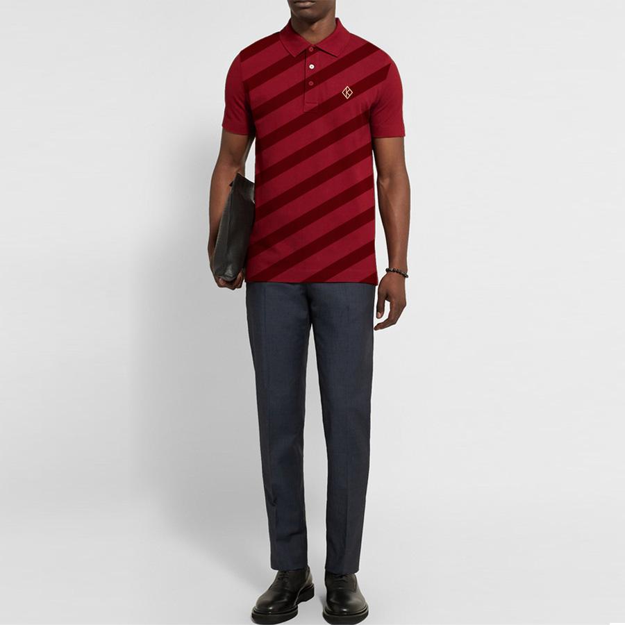 Nupe-Diagonal-Polo-Crimson.jpg