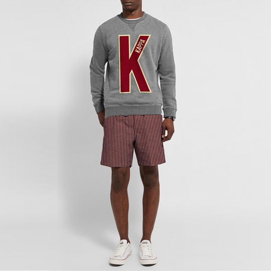 Nupe-Big-K-Sweatshirt.jpg