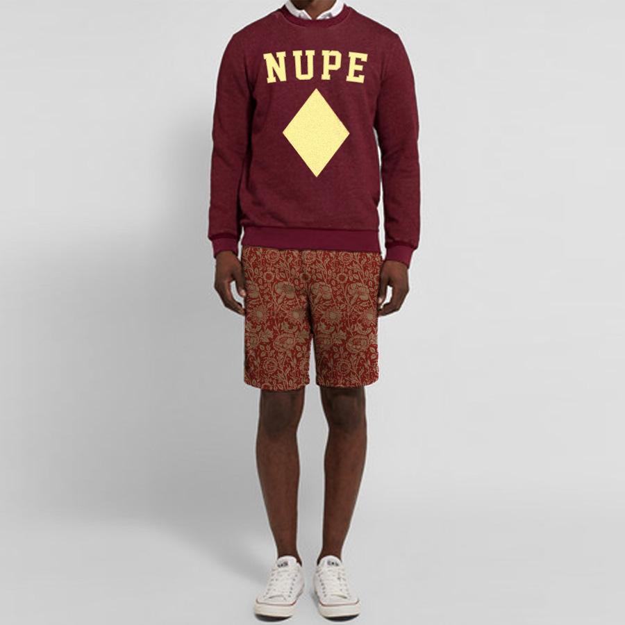 Nupe-Diamond-Fleece.jpg