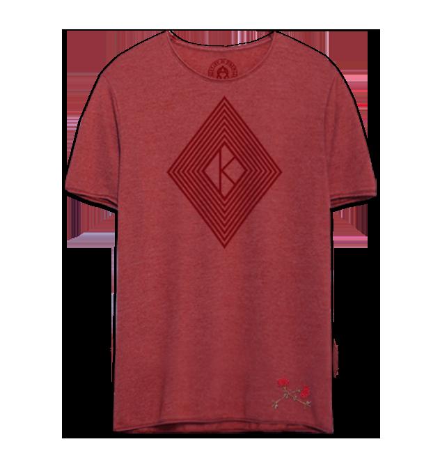 Kappa-Diamond-Bloom-Tshirt-TRNSP.png