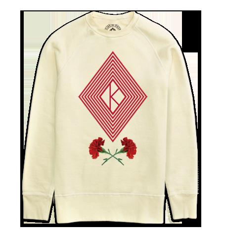 Kappa-Diamond-Bloom-Sweatshirt-nobg.png