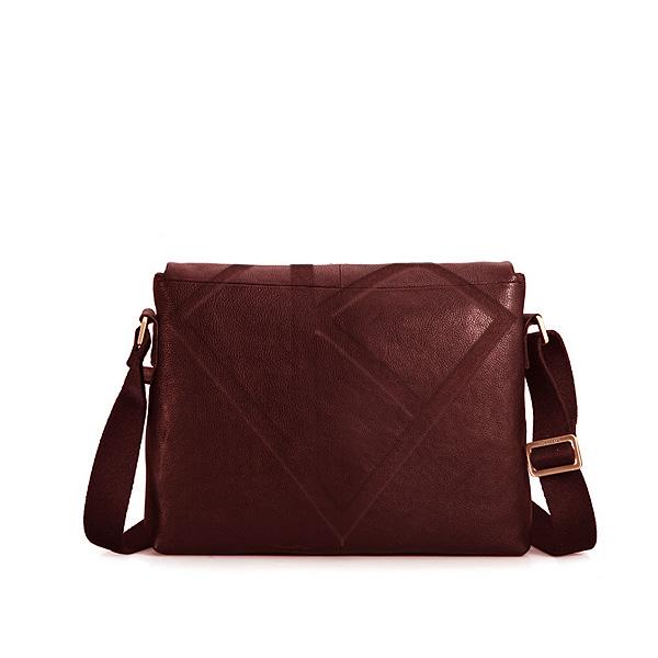 Kappa Diamond Messeger Bag