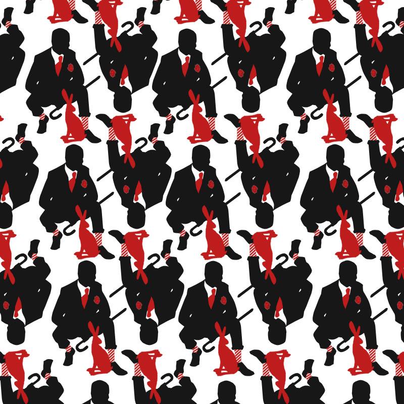 So-Nupe-and-Kocky-Repeating-Pattern.jpg