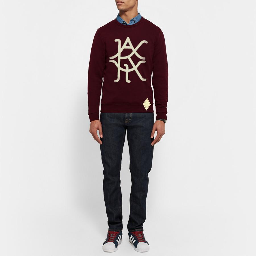 Nupe-Branded-Letterman-Sweatshirt-Maroon.jpg