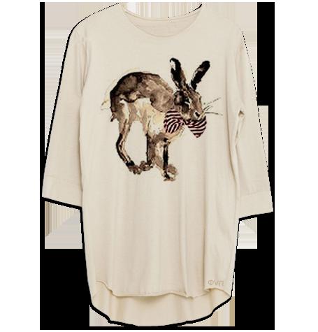 Kocky Lux Baseball Tshirt