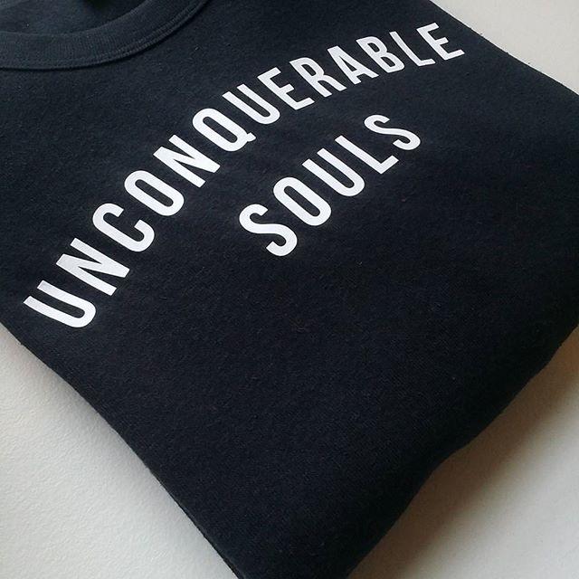 "Unconquerable Souls. NALIA ""I Pledge"" Modern Casual Active Wear. Triblend Fleece. #luxurygreekapparel #omegapsiphi #kappaalphapsifraternityinc #phibetasigma #alphaphialpha #madegood #greeknalia #naliainc #thenewgreek"